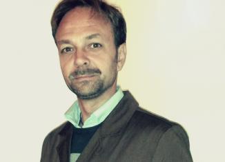 Biagio Iusco