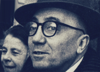 Alfredo Giovine