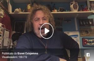 Gianni Colajemma