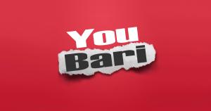 YouBari.net - Cultura, Territorio e Tradizioni della Terra di Bari